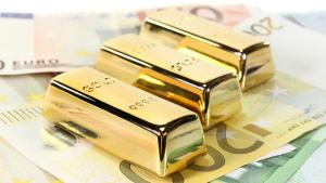 Investire nell'oro è conveniente