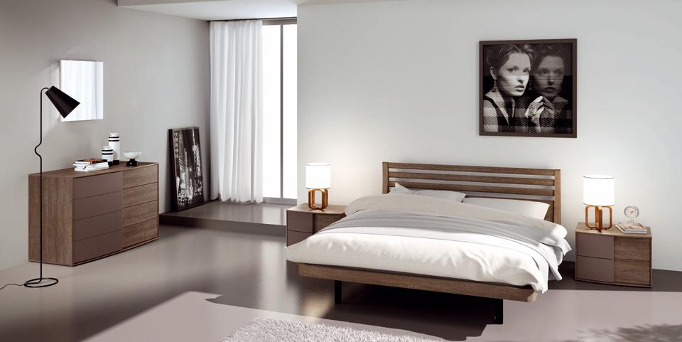 Consigli su come arredare camera da letto matrimoniale al meglio | Deco