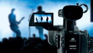 grande cinema su Sky Video