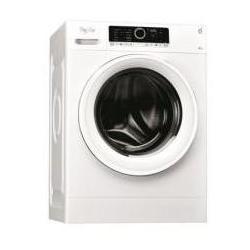 lavatrice-in-offerta