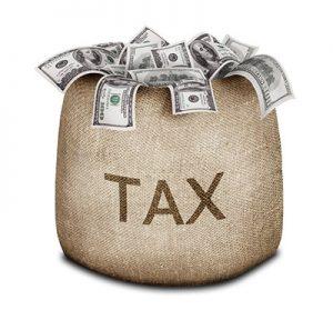 tassazione isole canarie