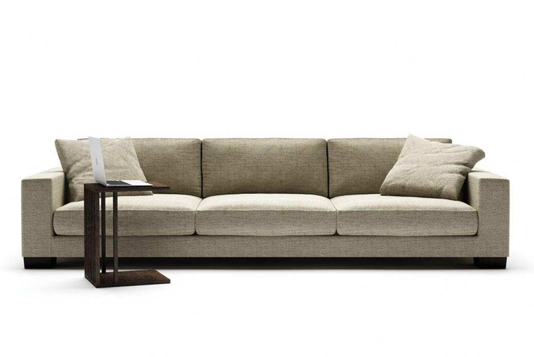 Come scegliere gli outlet di divani online | Deco