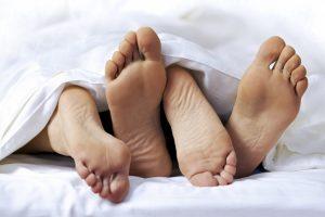 come si fa a durare di più a letto