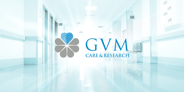 GVM-Care&Research
